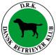 Gå til Dansk Retriever Klub
